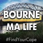 bourne-ma-life