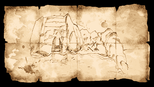 cape_cod_treasure_map_clue_1