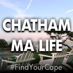 chatham ma life