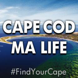 Cape Cod MA Life