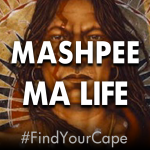 mashpee ma life