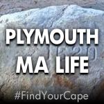 plymouth ma life