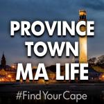 provincetown-ma-life