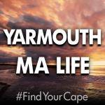 yarmouth ma life